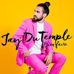 Mise en vente : Jay Du Temple