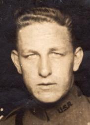 George Ratterman