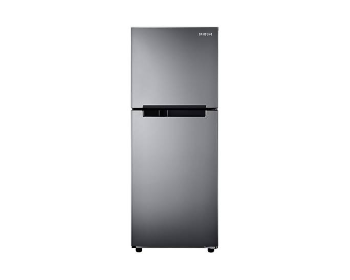 Samsung RT19 Kulkas 2 Pintu dengan All-around Cooling, 203L