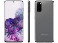 Smartphone Samsung Galaxy S20 128GB Cosmic Gray