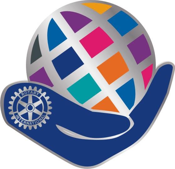 Rotary Theme 2021-2022 – Awards California