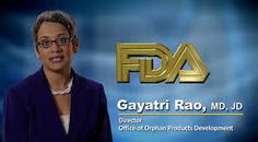 Gayatri Rao Natural History Video