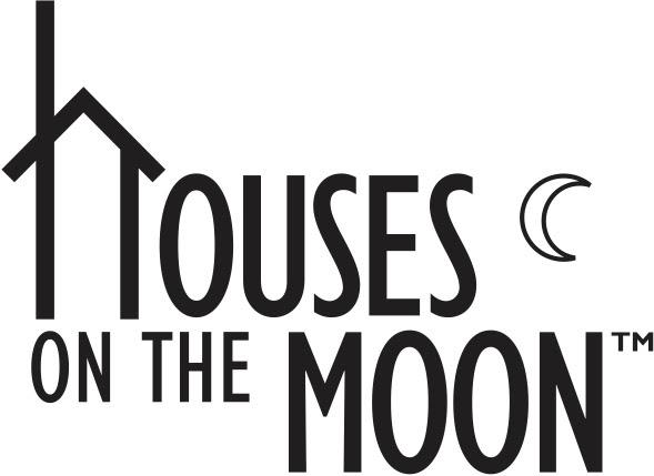 Houses_Logo 2
