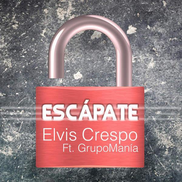 EscapateCover