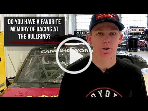 Riley Herbst Las Vegas Q&A