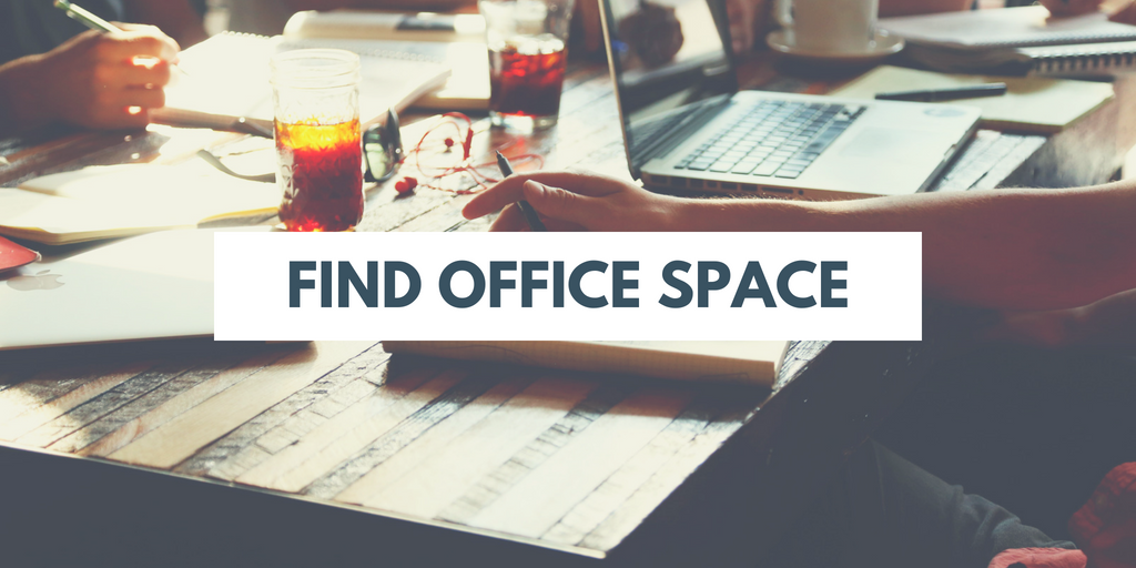 terms_you_need_to_}know_if_you're_looking_for_office_space_to_Rent