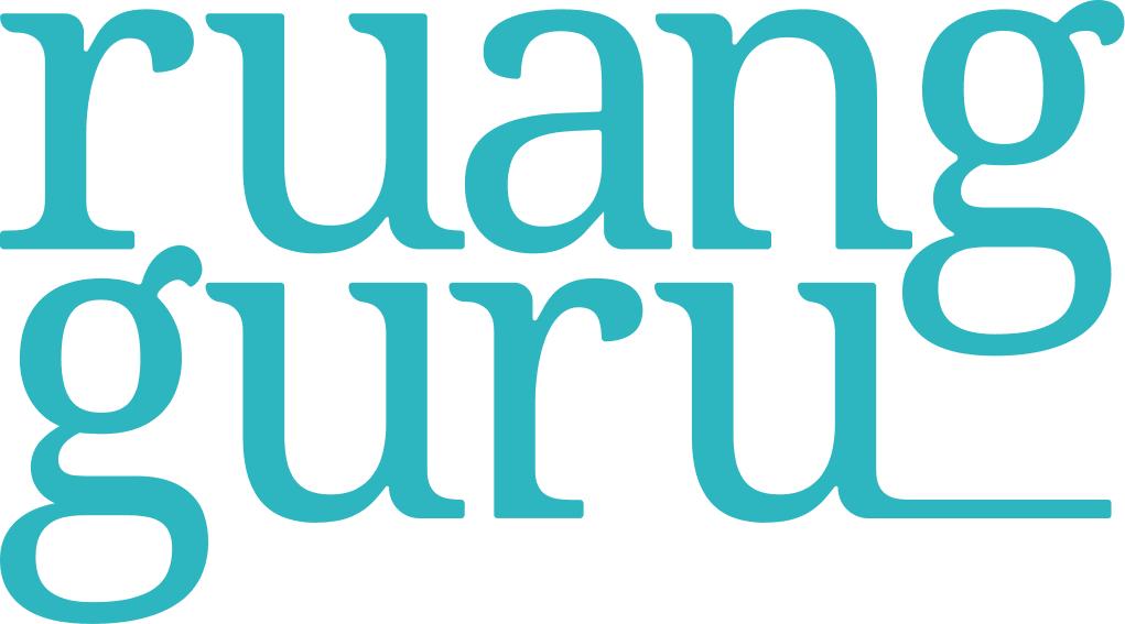 ruangguru logo.png