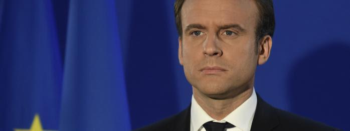 le retard d'En marche!, Mariton quitte l'Assemblée, l'humoriste Dahan investi dans les Hauts-de-Seine...