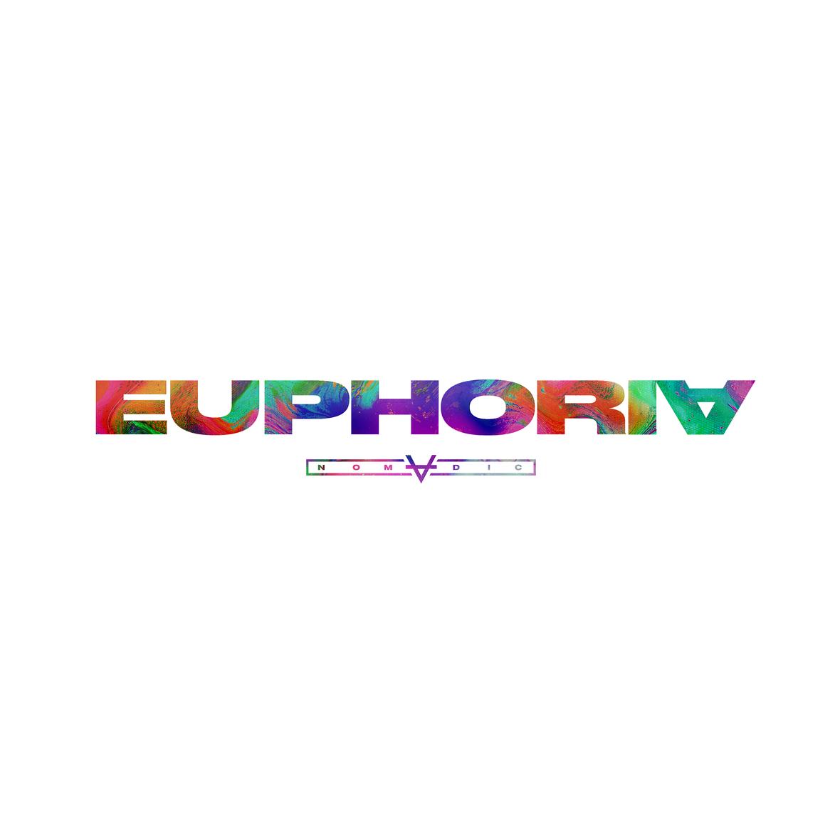 euphoria FINAL