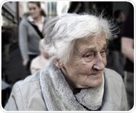 Women with high physical fitness at middle age 90% less likely to develop dementia