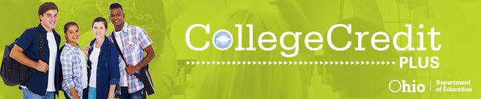 Credit College Plus