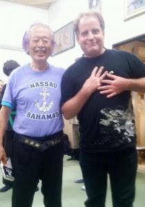 hatsumi