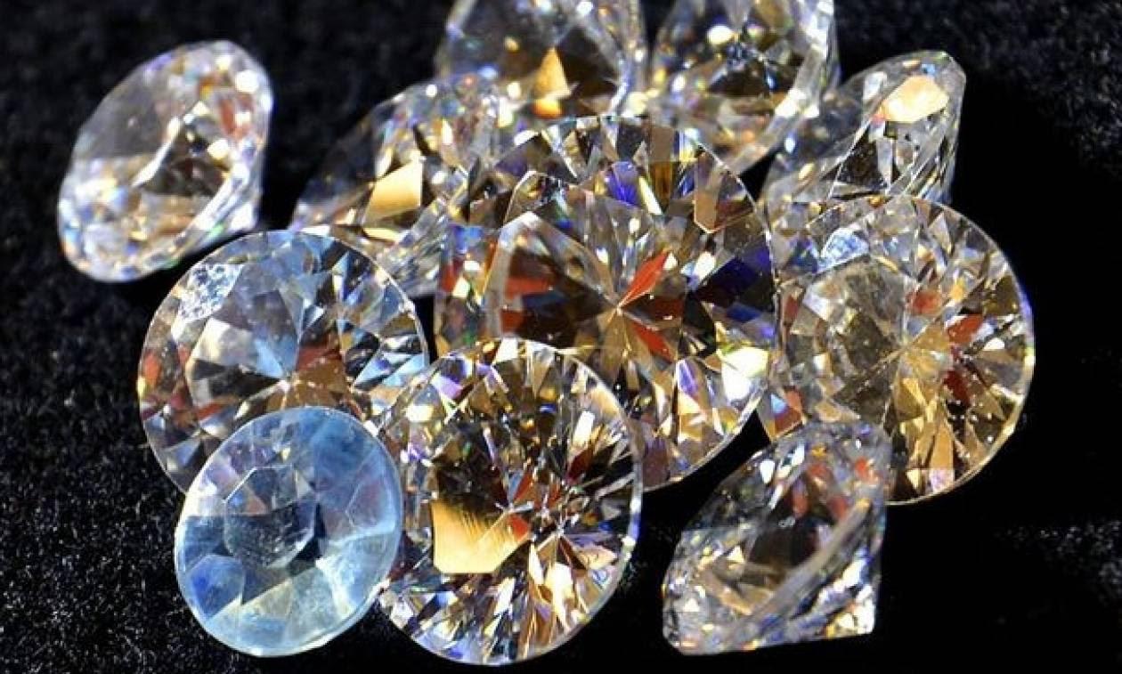 diamonds-1485447705