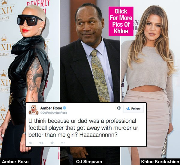 amber-rose-bashes-khloe-kardashian-claims-oj-simpsons-her-dad-lead