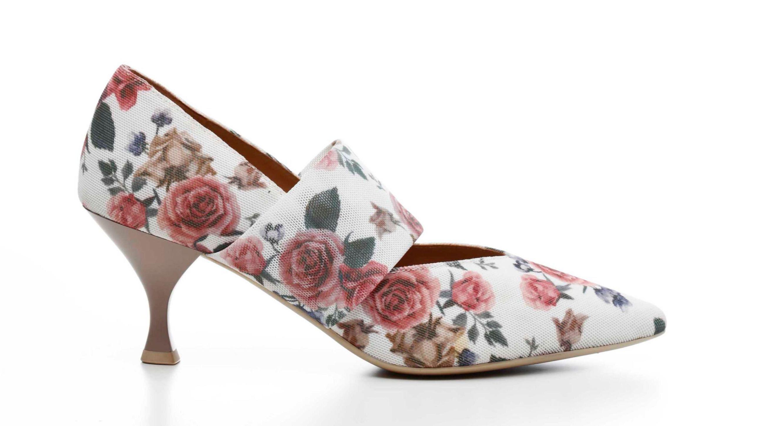 268c300e c851 4c9b b463 1581f5a1408b - GEOX presenta su colección Otoño/Invierno 2020 de calzado y prendas exteriores para mujer