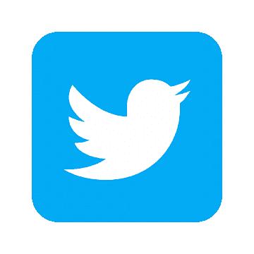 Twitter_neon.png