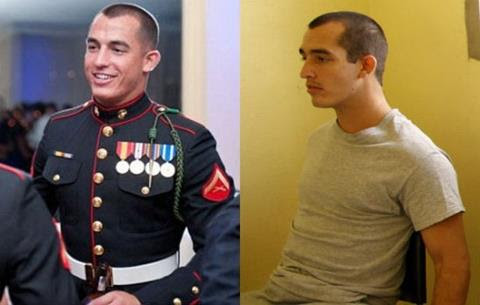 BREAKING: Source Claims Sgt. Andrew Tahmooressi to Be Released