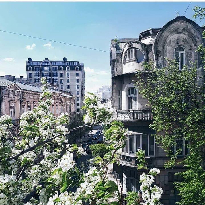 Що цікавого відбудеться в Івано-Франківську сьогодні