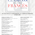 Clásicos del cine francés en la Cinemateca Dominicana