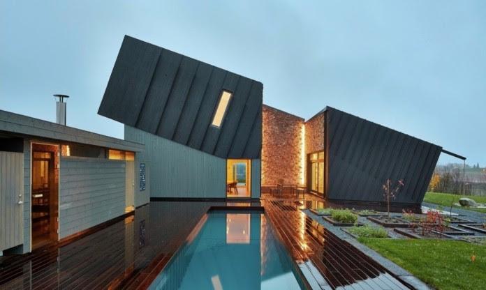 ZEB-Pilot-House-by-Snhetta-1020x610-696x416