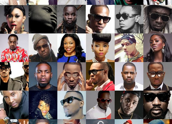 nigerian-artists-600x434.jpg