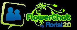 FlowerChat by Florist 2.0
