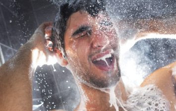 temperature-for-your-shower