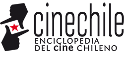 En este sitio nacional disfrute de cine, documentales, cortometrajes y cine experimental.