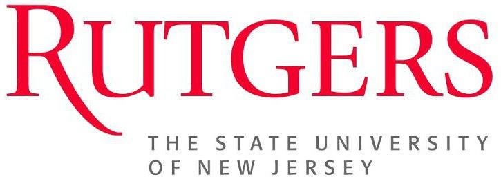 Rutgers Logo