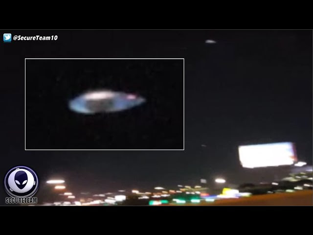 UFO News ~ UFO Photographed Over Mendoza, Argentina and MORE Sddefault