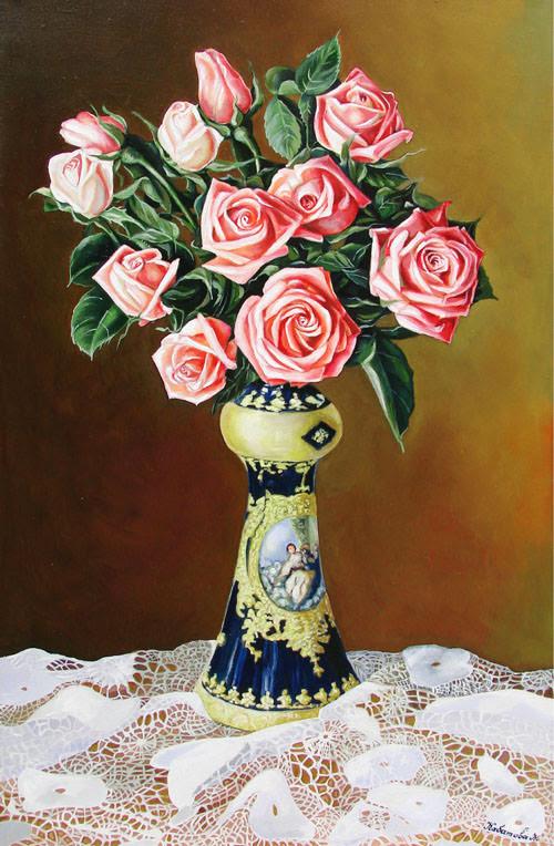 rozy-v-sinej-vaze.jpg
