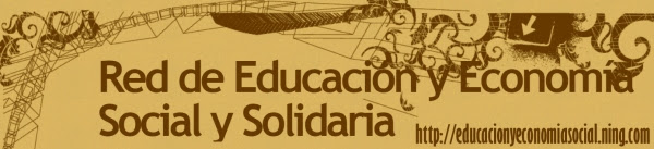 ____Red Educ EconSocial ySolidaria