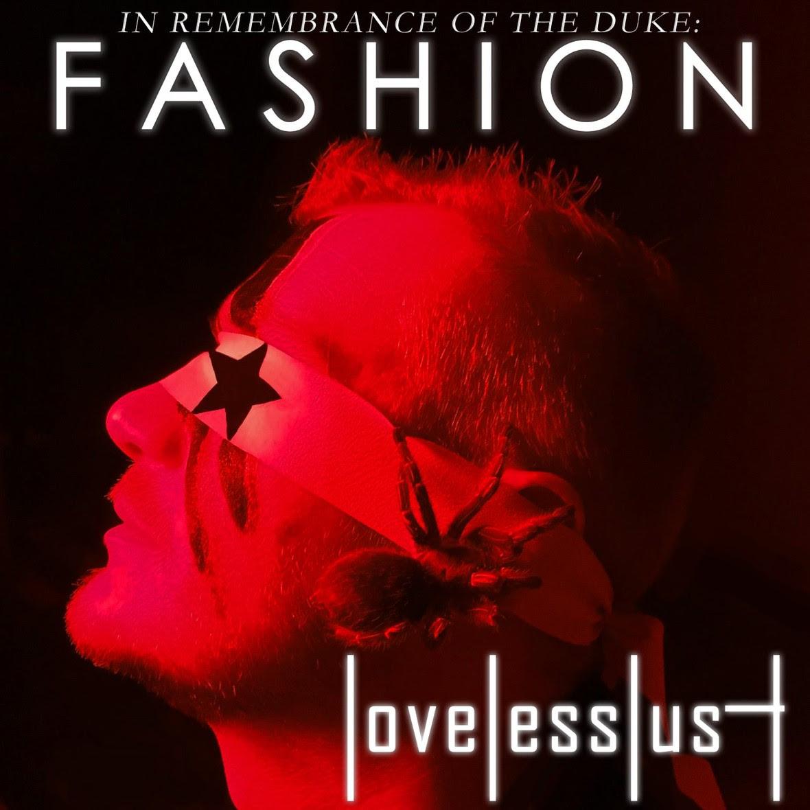 LLL FashionCoverArt V4