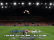 """""""Numerosos clubes ponen en riesgo su existencia"""", expresó el presidente de la Juventus y de la ECA,Andrea Agnelli."""