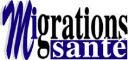 """[""""Association Migrations Santé""""]"""