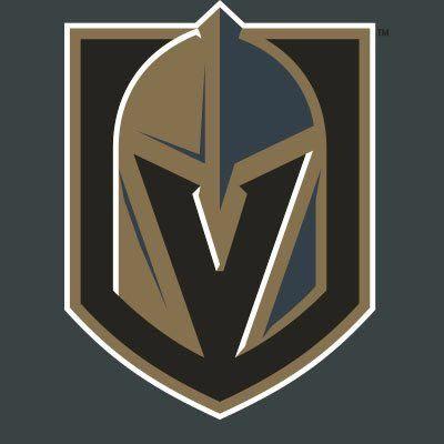 vegas knights logo