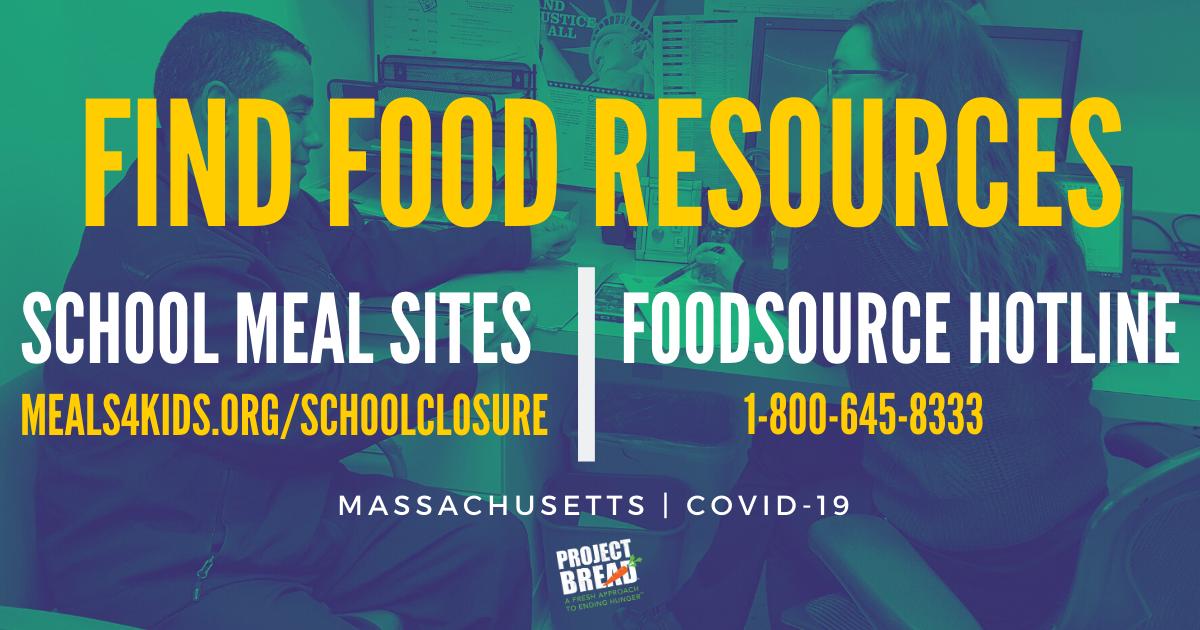 PB Food Resources.png