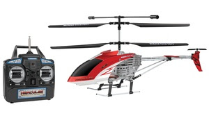 63% Off Toys and Gadgets from HobbyTron.com