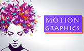 A História do Motion Graphics