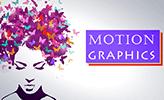 A História do Motion Graphics