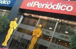 Caixabank se reúne con Henneo para la venta de Zeta tras la operación fallida con Prensa Ibérica