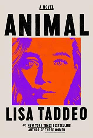✔️ Download Animal - Lisa Taddeo PDF ✔️ Free pdf download ✔️ Ebook ✔️ Epub