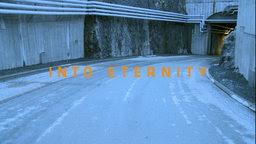 Into Eternity