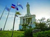 """Determinación, firmeza, habilidad militar y patriotismo, resumidos en Guerra de la Restauración Dominicana, selló la verdadera independencia de la nación"""", señala un funcionario dominicano."""
