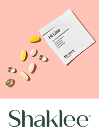9-Shaklee