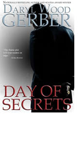 Day of Secrets