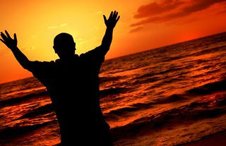 Entregarse a Dios