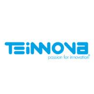 Teinnova