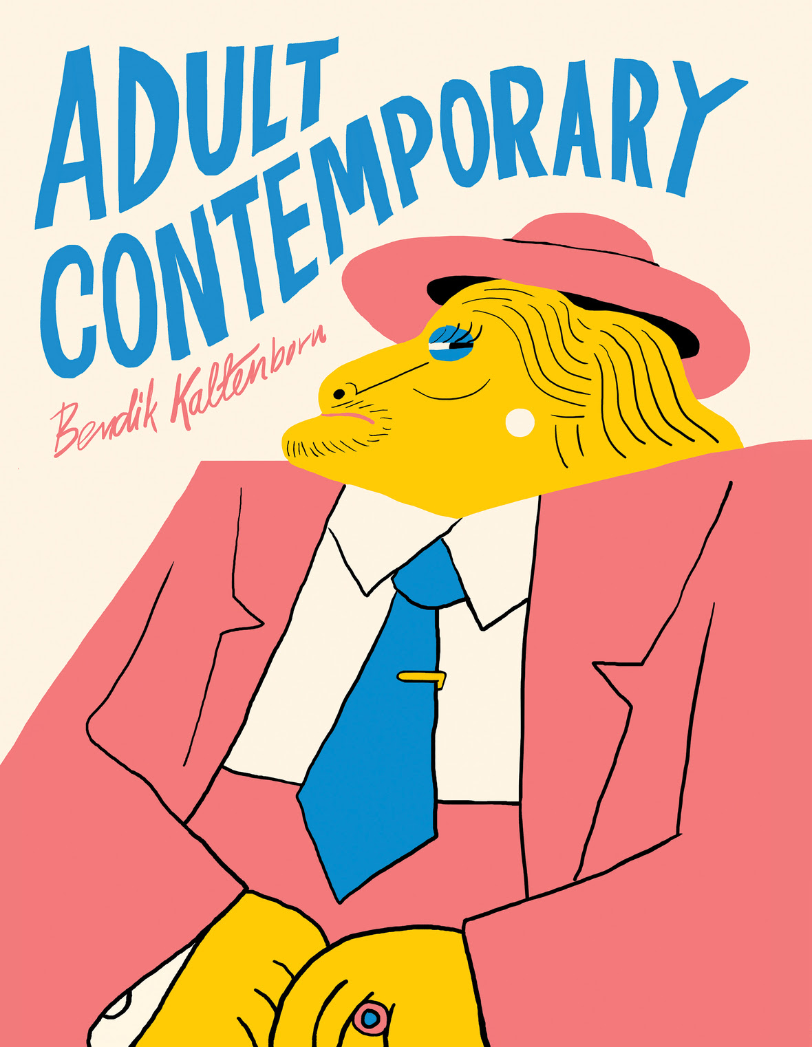 adultcontemporary cover300