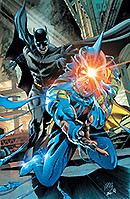 Detective Comics 979